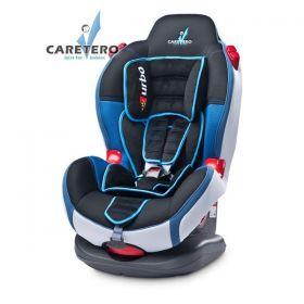 Caretero Sport Turbo 2019 Navy KAPSÁŘ ZDARMA