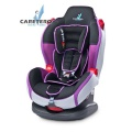 Caretero Sport Turbo 2019 Purple KAPSÁŘ ZDARMA