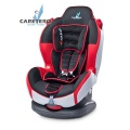 Caretero Sport Turbo 2017 Red KAPSÁŘ ZDARMA