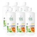 LR Aloe Vera Gel Honey 6 x 1000 ml