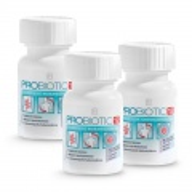 Probiotic 12 3 x 30 kapslí