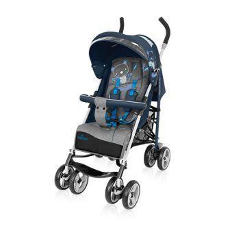 Baby Design Travel Quick 2016 Blue 03