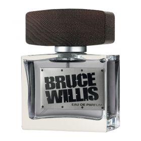 LR Bruce Willis parfémovaná voda pánská 50 ml