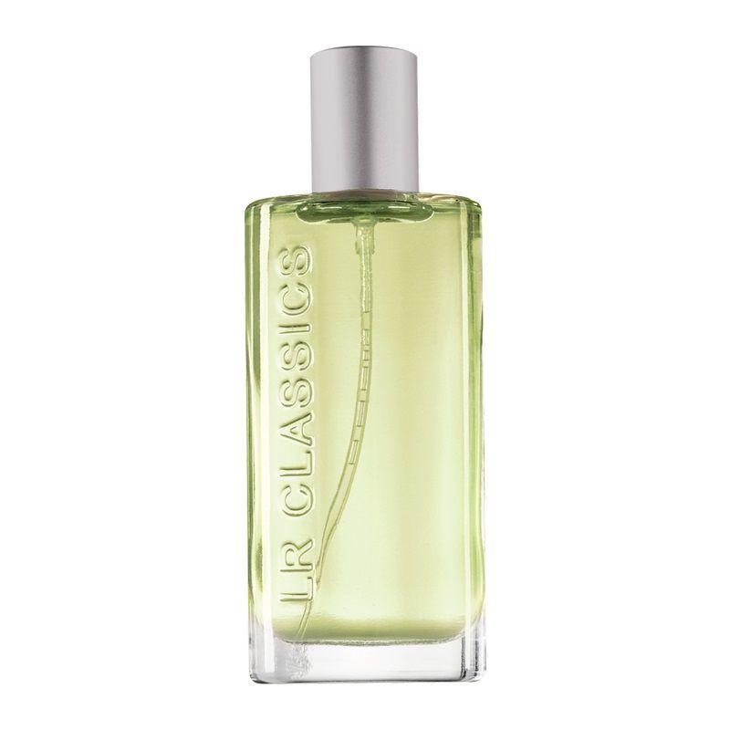 LR Classics Boston parfémovaná voda pánská 50 ml