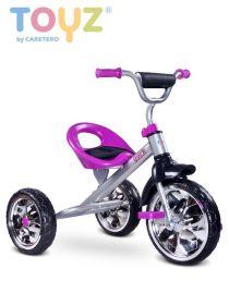 Toyz York purple