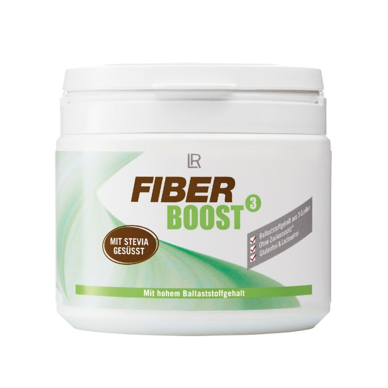 LR Figuactiv Fiber Boost 210 g