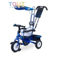 Toyz Derby Blue