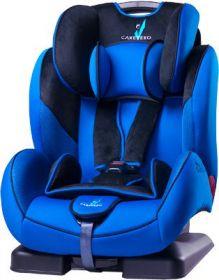 Caretero Diablo XL 2017 Blue