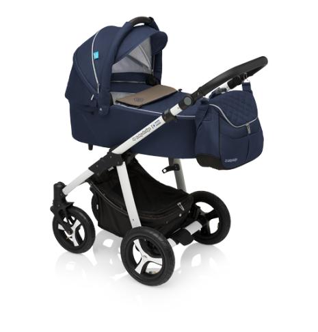 Baby Design Lupo Comfort 2017 03