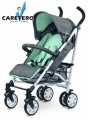 Caretero Moby 2017 Mint