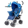 Caretero Spacer 2017 Navy