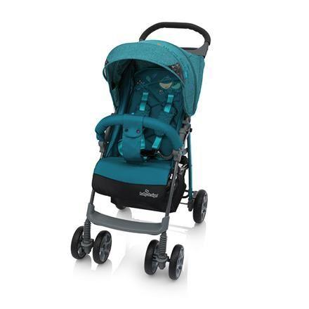 Baby Design Sport Mini 2018 05