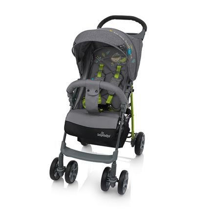 Baby Design Sport Mini 2018 07