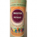 Lyofruits Smoothie Beetroot 500g