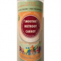 Lyofruits Smoothie Beetroot & Carrot 500g