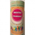 Lyofruits Smoothie Strawberry 500g