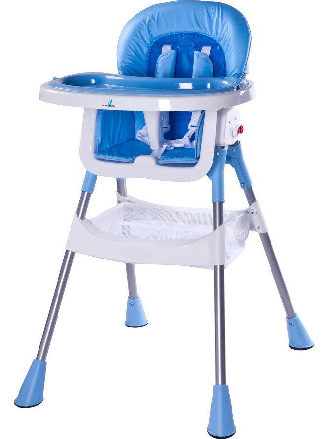 Caretero Pop Blue