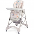 Caretero Magnus New Beige