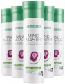 Mind Master Formula Green 5 ks 5 x 500 ml
