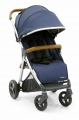 BabyStyle Oyster Zero 2019 Oxford Blue