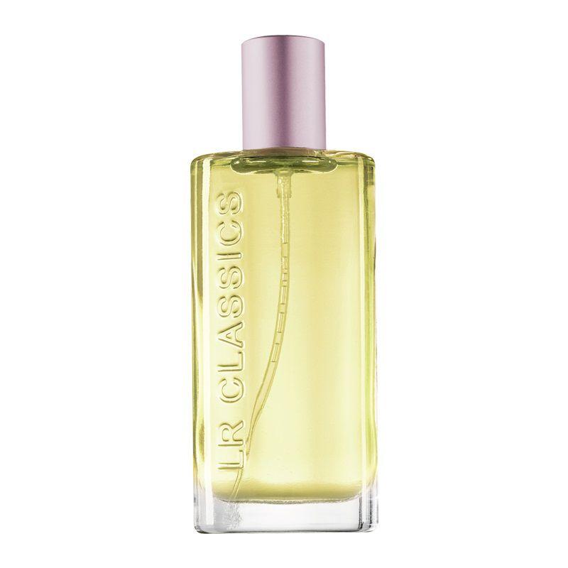 LR Classics Valencia parfémovaná voda dámská 50 ml