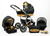 Raf-pol Baby Lux Largo 2020 Gold Star
