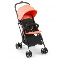 Kinderkraft Mini Dot 2020 Coral
