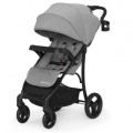 Kinderkraft Sport Cruiser 2020 Grey