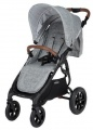 Valco Snap 4 Trend Sport Tailor Made 2020 Grey marle