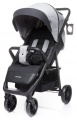 4Baby Sport Moody 2020 Light Grey