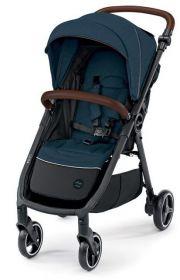 Baby Design Look 2020 03