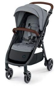 Baby Design Look 2020 07