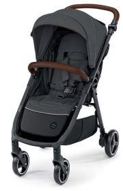 Baby Design Look 2020 17