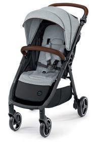 Baby Design Look 2020 27