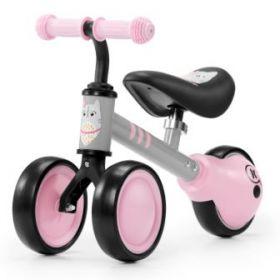 Kinderkraft mini Cutie Pink