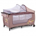Caretero Grande Plus 2021 Beige