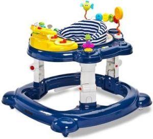 Toyz HipHop 3v1 modré