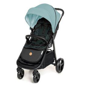 Baby Design Coco 05 2021