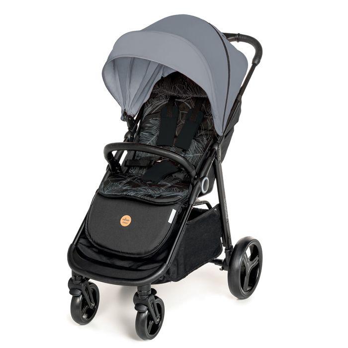 Baby Design Coco 07 2021 + u nás ZÁRUKA 3 ROKY