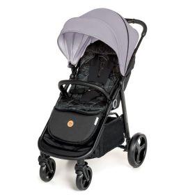 Baby Design Coco 27 2021