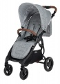 Valco Snap 4 Tailor Made Sport 2021 Grey marle