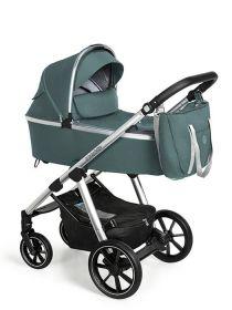 Baby Design Bueno 205 turquoise 2021