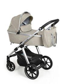 Baby Design Bueno 209 beige 2021