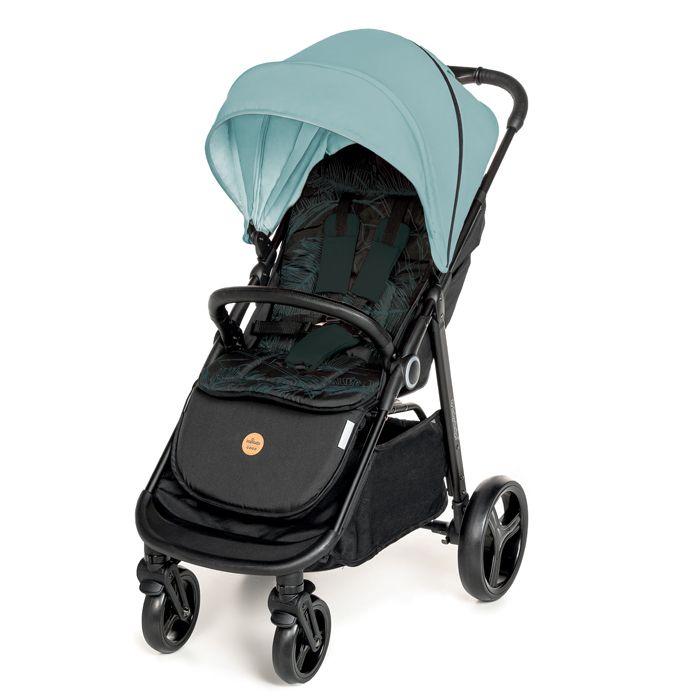Baby Design Coco 05 2021 + u nás ZÁRUKA 3 ROKY
