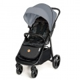 Baby Design Coco 07 2021