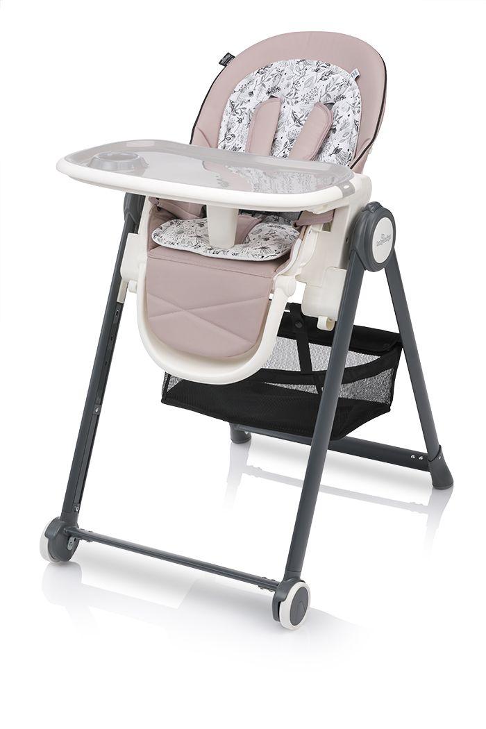 Baby Design Penne 08 Pink 2021 + u nás ZÁRUKA 3 ROKY