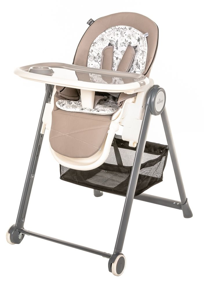 Baby Design Penne 09 Beige 2021 + u nás ZÁRUKA 3 ROKY