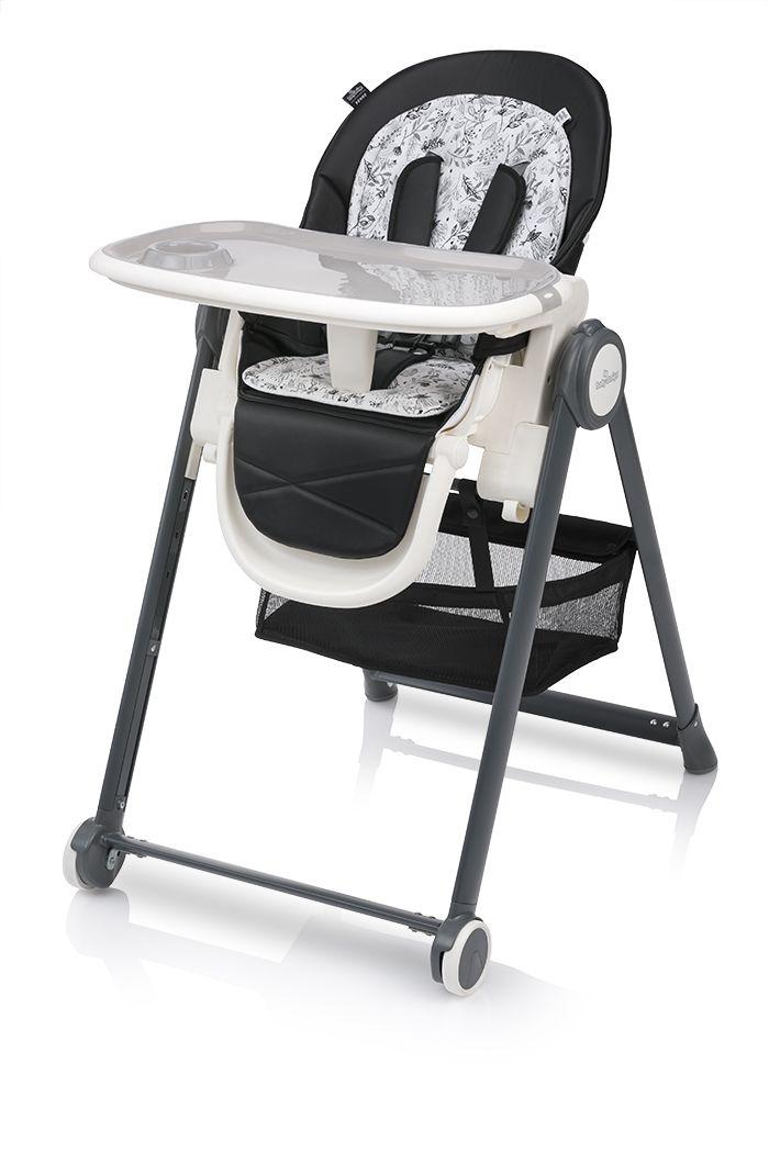 Baby Design Penne 10 Black 2021 + u nás ZÁRUKA 3 ROKY