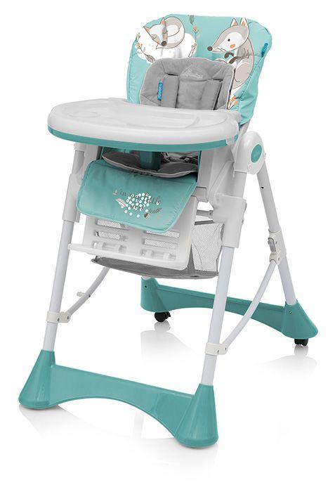 Baby Design Pepe 2021 05 + u nás ZÁRUKA 3 ROKY