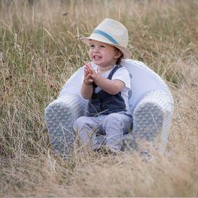 New Baby Liška mátové + u nás ZÁRUKA 3 ROKY